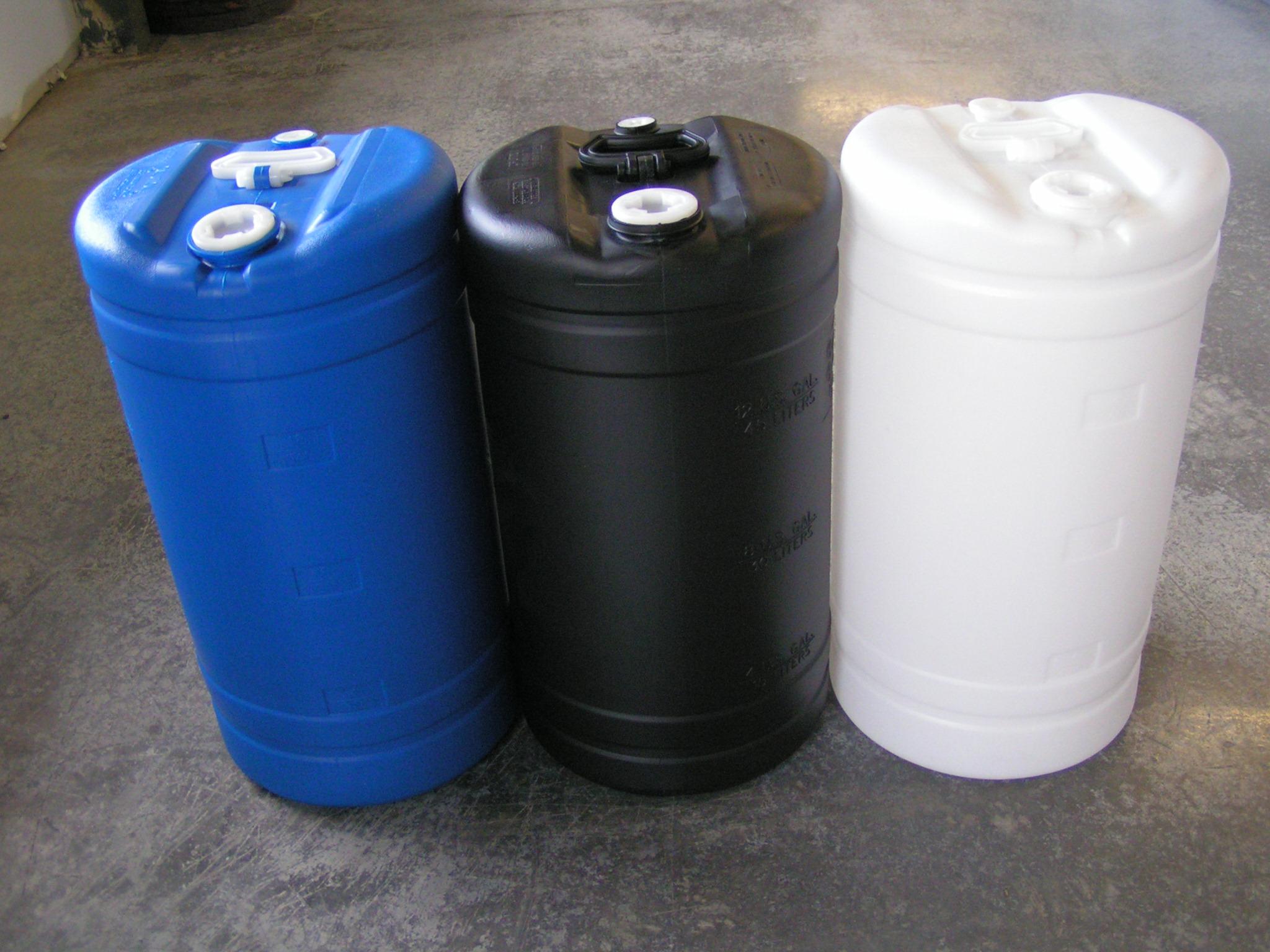 food grade water jugs 5 gallon water jug 15 gallon water jug 20 gallon water jug 5 gallon food grade jugs 15 gallon food grade jugs 20 gallon food