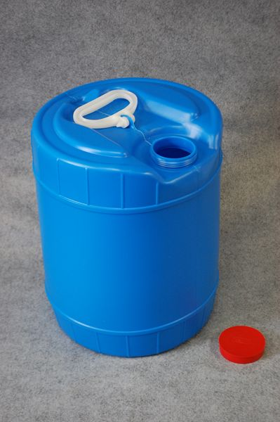 Food Grade Water Jugs 5 Gallon Water Jug 15 Gallon