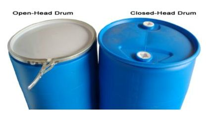 New Poly Drums   New Plastic Drums   New Open Head Poly Drums   New 12  Gallon Poly Drums, New 14 Gallon Poly Drums, New 15 Gallon Poly Drums, New  20 Gallon ...