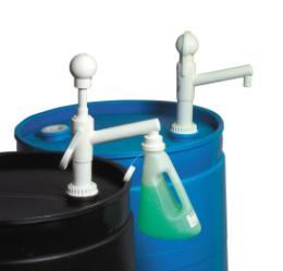 Drum Pumps Amp Drum Faucets We Carry A Complete Line Of