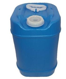 Food Grade Water Jugs 5 Gallon Water Jug 15 Gallon Water Jug