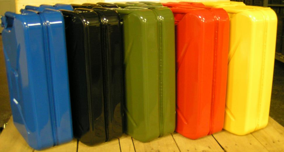 Jerry Can Nato Jerry Can Metal Jerry Can 5 Gallon
