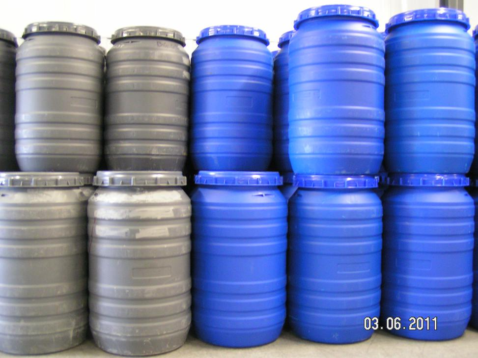 Olive barrels pickle barrels olive barrels from greece and pickle barrels screw top olive - Top plastic krukje ...